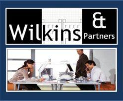 Wilkins  en Partners